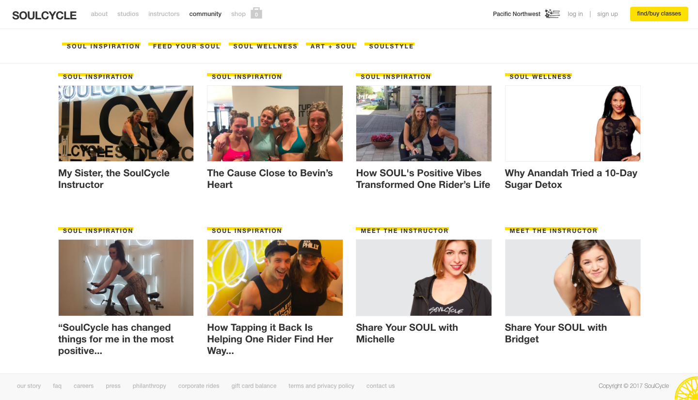 soulcycle-blog-content-marketing
