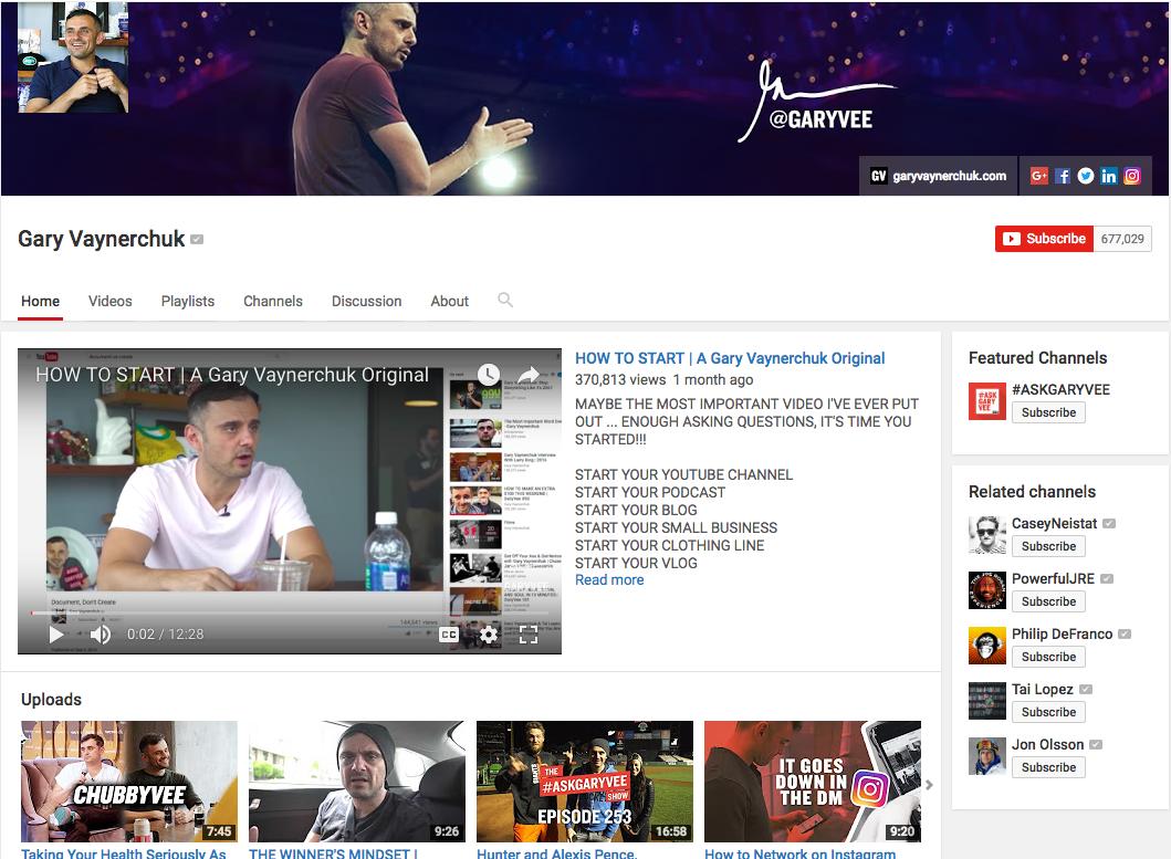 gary-vee-youtube-content-marketing